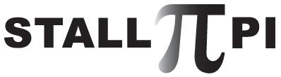 logo_stall